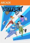 Dustforce BoxArt, Screenshots and Achievements