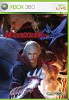 Devil May Cry 4 Achievements