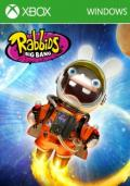Rabbids Big Bang BoxArt, Screenshots and Achievements