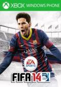 FIFA 14 BoxArt, Screenshots and Achievements
