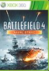 Battlefield 4: Naval Strike BoxArt, Screenshots and Achievements
