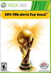 2014 FIFA World Cup Brazil BoxArt, Screenshots and Achievements