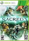 Sacred 3 BoxArt, Screenshots and Achievements