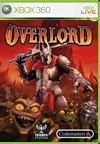 Overlord BoxArt, Screenshots and Achievements
