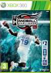 IHF Handball Challenge 14 BoxArt, Screenshots and Achievements