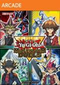 Yu-Gi-Oh! Millennium Duels BoxArt, Screenshots and Achievements