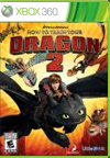 How to Train Your Dragon 2 BoxArt, Screenshots and Achievements