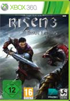Risen 3: Titan Lords BoxArt, Screenshots and Achievements