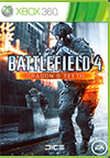 Battlefield 4: Dragon's Teeth BoxArt, Screenshots and Achievements