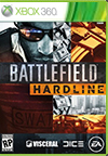 Battlefield Hardline BoxArt, Screenshots and Achievements