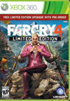 Far Cry 4 BoxArt, Screenshots and Achievements