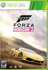 Forza Horizon 2 BoxArt, Screenshots and Achievements