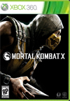 Mortal Kombat X BoxArt, Screenshots and Achievements