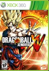 Dragon Ball Xenoverse BoxArt, Screenshots and Achievements