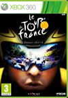 Tour de France 2014 BoxArt, Screenshots and Achievements
