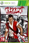 Escape Dead Island BoxArt, Screenshots and Achievements