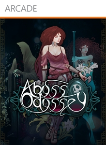 Abyss Odyssey BoxArt, Screenshots and Achievements