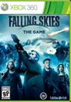 Falling Skies: The Game BoxArt, Screenshots and Achievements