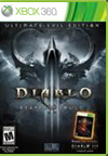 Diablo III: Ultimate Evil Edition BoxArt, Screenshots and Achievements