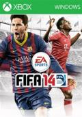 FIFA 14 BoxArt, Screenshots and Achievements