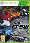 The Crew BoxArt, Screenshots and Achievements