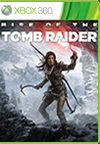 Rise of the Tomb Raider BoxArt, Screenshots and Achievements