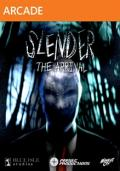 Slender: The Arrival BoxArt, Screenshots and Achievements