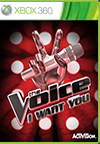 The Voice BoxArt, Screenshots and Achievements