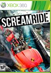 ScreamRide BoxArt, Screenshots and Achievements