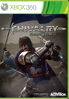 Chivalry: Medieval Warfare BoxArt, Screenshots and Achievements