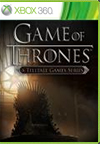 Game of Thrones BoxArt, Screenshots and Achievements