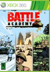 Battle Academy BoxArt, Screenshots and Achievements