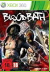 Bloodbath BoxArt, Screenshots and Achievements