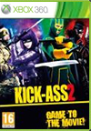 Kick-Ass 2 BoxArt, Screenshots and Achievements