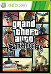 Grand Theft Auto: San Andreas BoxArt, Screenshots and Achievements