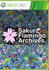 Sakura Flamingo Archives BoxArt, Screenshots and Achievements