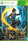 The Legend of Korra BoxArt, Screenshots and Achievements