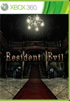 Resident Evil BoxArt, Screenshots and Achievements