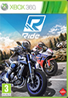 RIDE BoxArt, Screenshots and Achievements