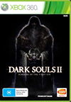 Dark Souls II: Scholar of the First Sin BoxArt, Screenshots and Achievements