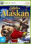 Cabela's Alaskan Adventure Achievements