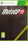 MotoGP 15 BoxArt, Screenshots and Achievements