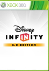 Disney Infinity 3.0 BoxArt, Screenshots and Achievements