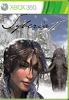 Syberia 2 BoxArt, Screenshots and Achievements