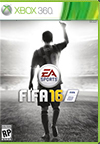 FIFA 16 BoxArt, Screenshots and Achievements