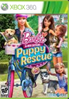 Barbie and Her Sisters: Puppy Rescue BoxArt, Screenshots and Achievements