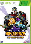 Masquerade: The Baubles of Doom BoxArt, Screenshots and Achievements