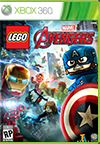 LEGO Marvel's Avengers BoxArt, Screenshots and Achievements
