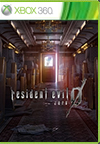 Resident Evil 0 BoxArt, Screenshots and Achievements