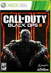Call of Duty: Black Ops III for Xbox 360